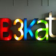 B3Kat