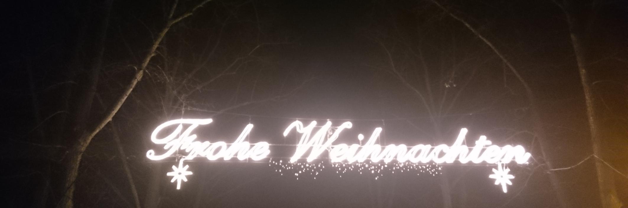 KOBV_Weihnachten