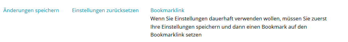 KOBV Portal_Bookmark
