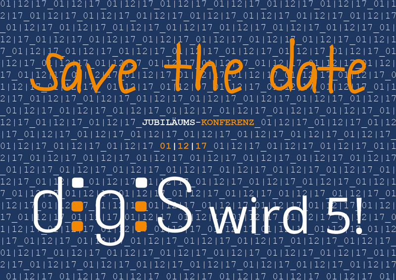 Save-the-Date_digiS5