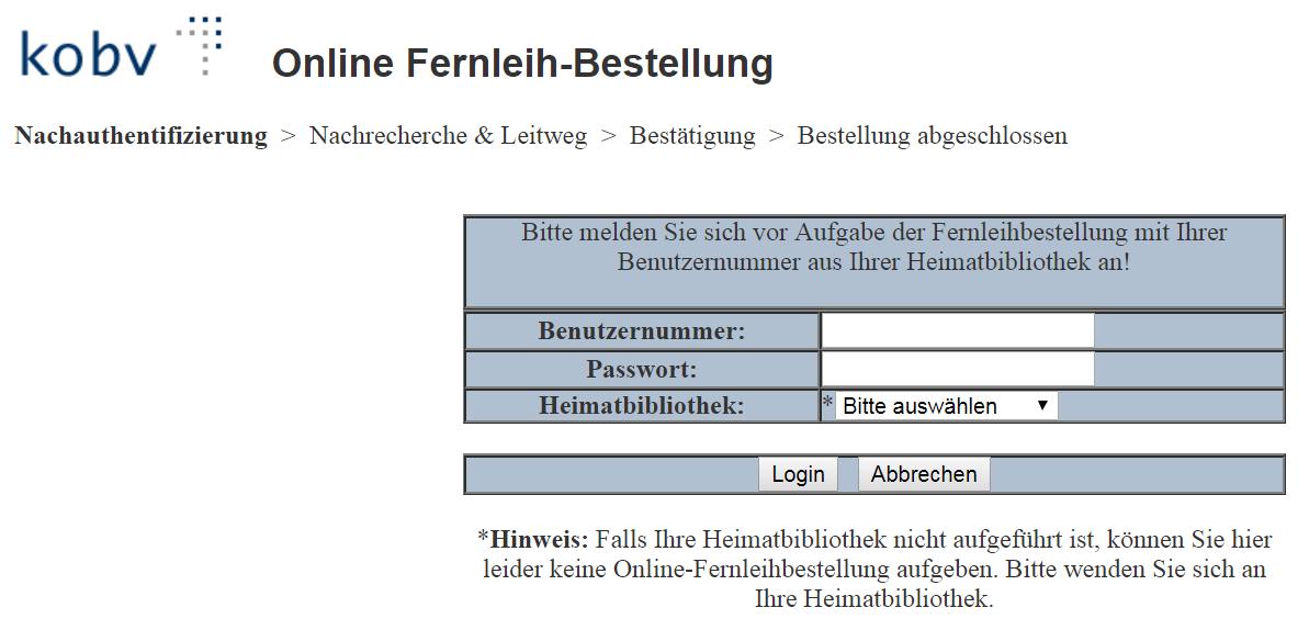 bitte german meaning